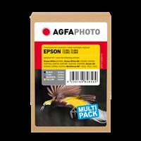 Multipack Agfa Photo APET130SETD