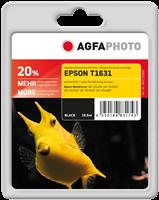 Agfa Photo APET163BD+