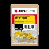 Agfa Photo APET181BD+