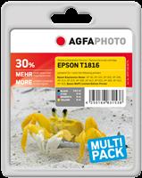 Multipack Agfa Photo APET181SETD