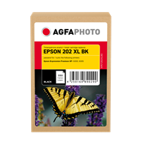 Agfa Photo APET202XLBD+