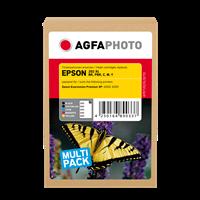 Multipack Agfa Photo APET202XLSETD