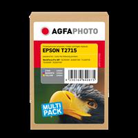 zestaw Agfa Photo APET271TRID