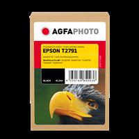 ink cartridge Agfa Photo APET279BD