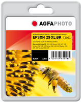 Agfa Photo APET299BD+