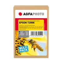 zestaw Agfa Photo APET299SETD