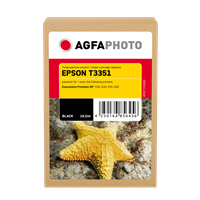 Agfa Photo APET335BD+