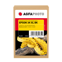 Agfa Photo APET347BD+
