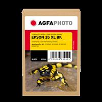 Agfa Photo APET359BD+