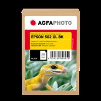 Druckerpatrone Agfa Photo APET502XLBD