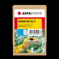 kardiż atramentowy Agfa Photo APET502XLCD