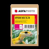 Druckerpatrone Agfa Photo APET502XLMD