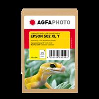 Druckerpatrone Agfa Photo APET502XLYD