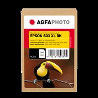 Agfa Photo APET603XLBD+