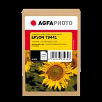 Agfa Photo APET9441BK+