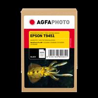 Agfa Photo APET9451BD+