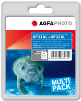 Multipack Agfa Photo APHP21_22SET