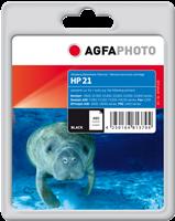 Agfa Photo APHP21B+