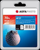 inktpatroon Agfa Photo APHP27B