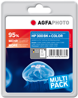Multipack Agfa Photo APHP300SET