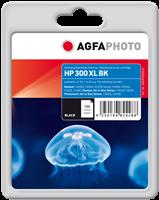 Agfa Photo APHP300XLB+