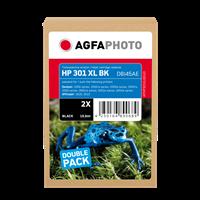 zestaw Agfa Photo APHP301XLBDUO