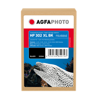 Agfa Photo APHP302XL+
