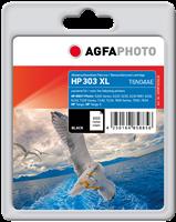 Agfa Photo APHP303XLB+