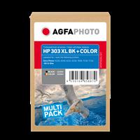 zestaw Agfa Photo APHP303XLSET