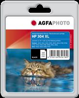 Agfa Photo APHP304XL+