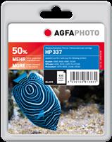 Agfa Photo APHP337B+