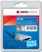 Multipack Agfa Photo APHP344CDUO