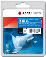 inktpatroon Agfa Photo APHP363BD