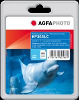 Agfa Photo APHP363BD+
