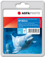 Agfa Photo APHP363BD+