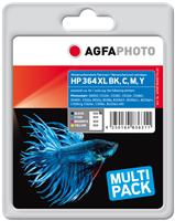 Multipack Agfa Photo APHP364SETXLDC