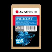 Multipack Agfa Photo APHP364TRIXLDC