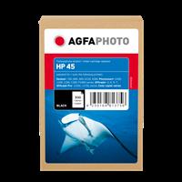Cartouche d'encre Agfa Photo APHP45B