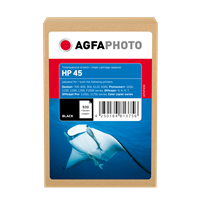Druckerpatrone Agfa Photo APHP45B