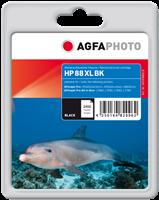 Agfa Photo APHP88XLB+