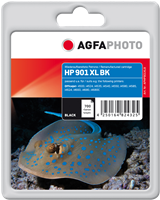 Cartucho de tinta Agfa Photo APHP901XLB