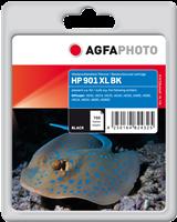 ink cartridge Agfa Photo APHP901XLB