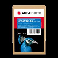 Druckerpatrone Agfa Photo APHP903BXXL