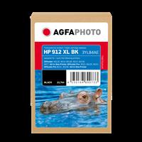 Agfa Photo APHP912BXL+