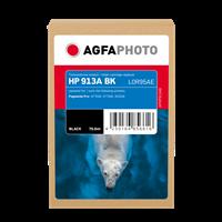 Agfa Photo APHP913A+