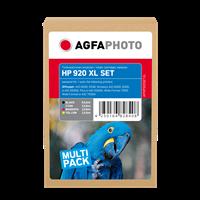 Multipack Agfa Photo APHP920SETXL