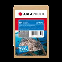 Multipack Agfa Photo APHP932SETXL