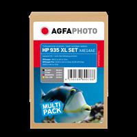 Multipack Agfa Photo APHP935SETXL