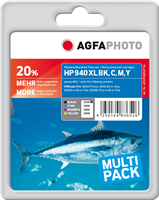 Multipack Agfa Photo APHP940SETXL