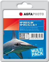 Multipack Agfa Photo APHP950SETXLC